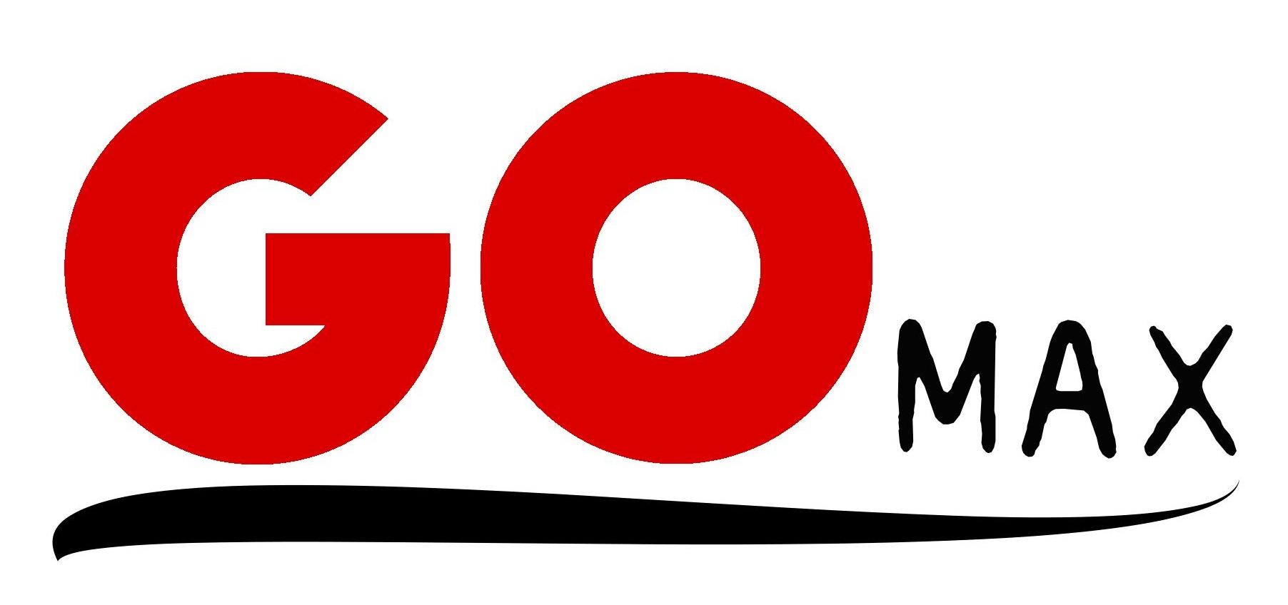 GOMAX MARCIN GOLISZEK